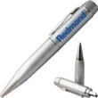 4GB Redmond USB Pen Flash Drive (Overseas)