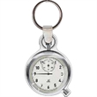 Stop Watch Key Tag
