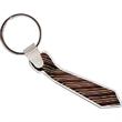 Tie Key Tag
