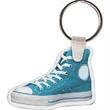 Tennis Shoe Key Tag
