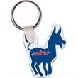 Donkey Key Tag