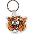 Tiger Key Tag
