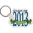 Class of 2013 Key Tag