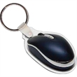 Computer Mouse Key Tag