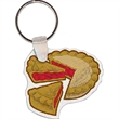 Cherry Pie Key Tag
