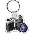 Camera Key Tag