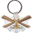 Ceiling Fan Key Tag