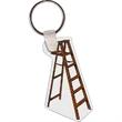 Ladder Key Tag