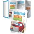 Key Points (TM) - Internet Safety for Kids - Key Points - Internet Safety for Kids
