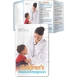 Key Points (TM) - Children's Medical Emergencies - Key Points - Children's Medical Emergencies