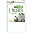 Better Books (TM) - Women's Health Organizer