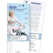 Pocket Slider (TM) - Urinary Incontinence - Pocket Slider - Urinary Incontinence