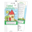 Pocket Slider (TM) - Good Parenting