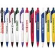 Tri-Ad Plus(R) II Pen