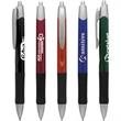 Velocity Metallic Pen