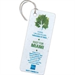 Large Seed Paper Product Tag