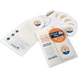 Seed Paper Wish Kit