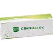 Seed Paper USB Box