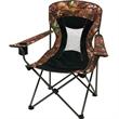 Camo Foldable Chair - Camo Foldable Chair