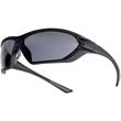 Bolle Assault Smoke Glasses - Bolle Assault Smoke Glasses