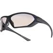 Bolle Assault ESP Glasses - Bolle Assault ESP Glasses