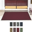 Waterhog (TM) Eco Premier Classic  High Traffic Mat - Blank, eco-friendly rectangular mat