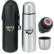 Thermo with Case - 17 oz