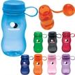 Bubble Bottle - 21 oz
