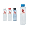 Splash Bottle - 30 oz - 30 oz. Make a splash with this Tritan (R) version of the classic water bottle.