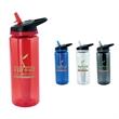 Cool Gear (R) Straightwall Pure Bottle - 30 oz