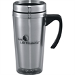 Glacier Travel Mug 16 oz