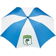 "42"" Auto Open Folding Umbrella - 42"" Auto Open Folding Umbrella"