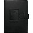Dovana (TM) Large JournalBook (TM)