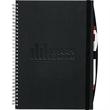 Hardcover Large JournalBook (TM)