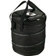 California Innovations® 24 Can Barrel Cooler - California Innovations® 24 Can Barrel Cooler
