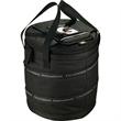 California Innovations (R) 24-Can Barrel Cooler