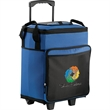 California Innovations (R) 50-Can Rolling Cooler