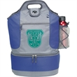 Arctic Zone(R) 15 Can Whataday Cooler Sling - Arctic Zone(R) 15 Can Whataday Cooler Sling