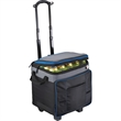 California Innovations (R) 50-Can Jumpsack Cooler