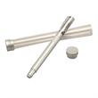 Clear Single Pen Tube Gift Box