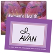 Planner: Women's Health