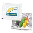 "Skittles (R) 3"" x 3"" Treat Packet"