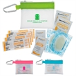 Healing Kit - Healing kit contains necessary's for minor injury's.