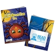 All Hallows Eve Fun Coloring Book with Mask - Halloween coloring book includes a tear-out mask for kids.