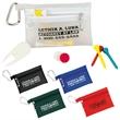 Champion Golf Zipper Pack - Value Pak