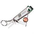 Golf Tool Keyholder - Good Value (R)