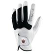 Wilson (R) Conform Golf Glove