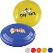 """Fetch! 9"""" Dog Safe Flyer - 9"""" Dog Safe Flyer"""