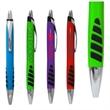 Baraboo Plastic Pen