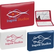 Business Card/License Holder - Business card / license holder.